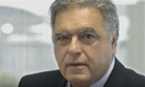 Ο Έλληνας επιβαρύνεται με €115,10 για τις επιχορηγήσεις στις χερσαίες μεταφορές και μόλις με 3,45 € για τις θαλάσσιες