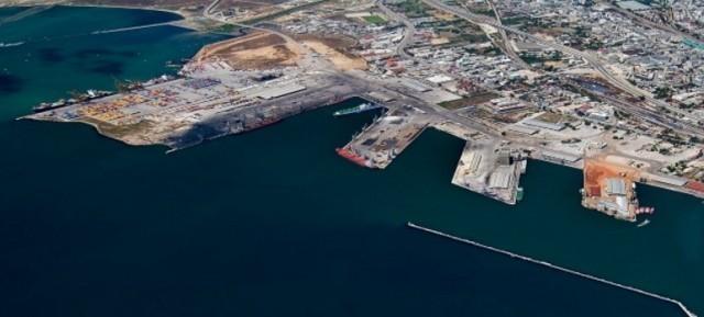 Οι δυνατότητες και οι προοπτικές του λιμανιού της Θεσσαλονίκης στο διεθνές προσκήνιο