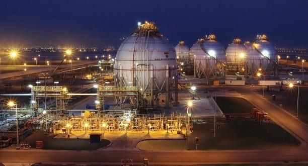 Τα ΗΑΕ επιλέγουν τις Η.Π.Α. για την παραγωγή πετροχημικών προϊόντων