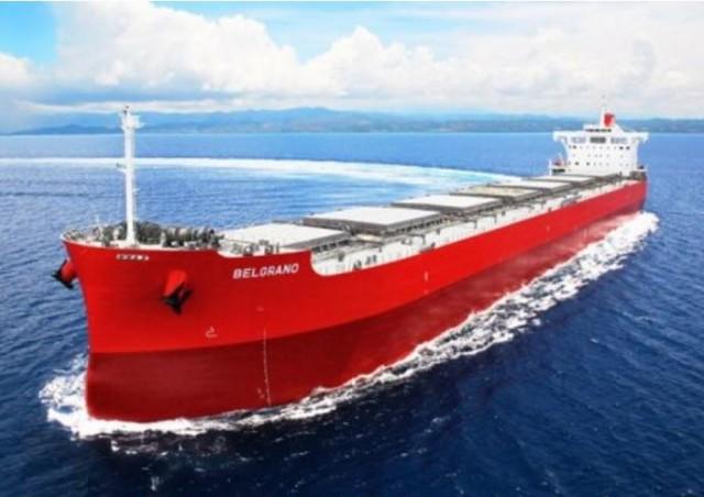 Υπό προετοιμασία για θαλάσσιες δοκιμές το project Aquarius MRE