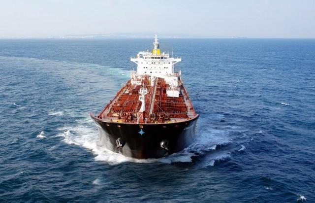 Κέρδη και έσοδα από πωλήσεις πλοίων για την d'Amico