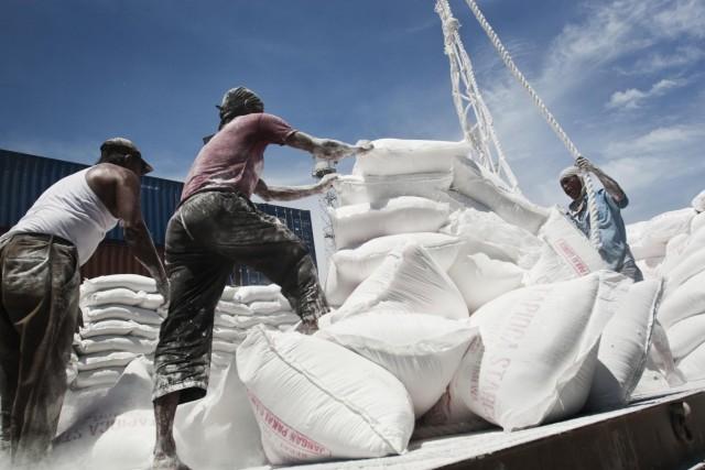Ξεκινούν απεργιακές κινητοποιήσεις στα λιμάνια της Ινδονησίας