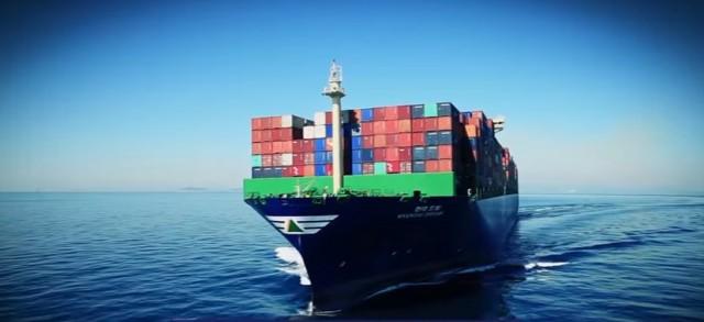 Στα σκαριά η νέα συμμαχία «Korea Shipping Partnership»
