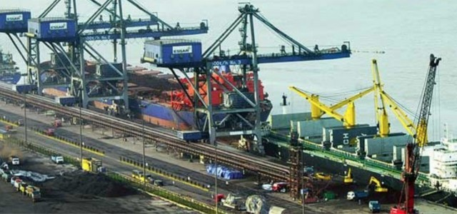 Επενδύει στις δυνατότητες της Μοζαμβίκης η Essar Ports