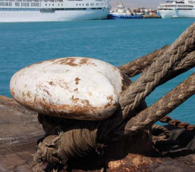 Προς ακτοπλοϊκή σύνδεση μεταξύ Ελλάδας και Κύπρου;