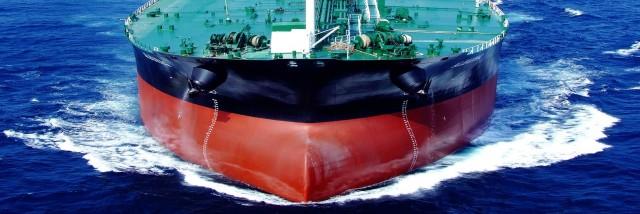Μια νέα πετρελαϊκή συμμαχία αναδύεται