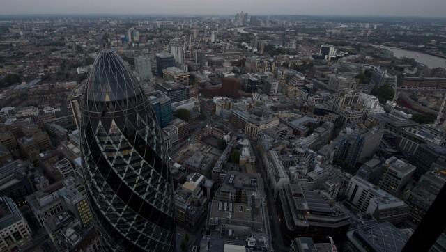 Ευκαιρίες ή απειλές οι κινέζικες επενδύσεις στη Μεγάλη Βρετανία;