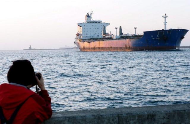 Θα ανακάμψουν τα bulkers; Η γνώμη των ειδικών