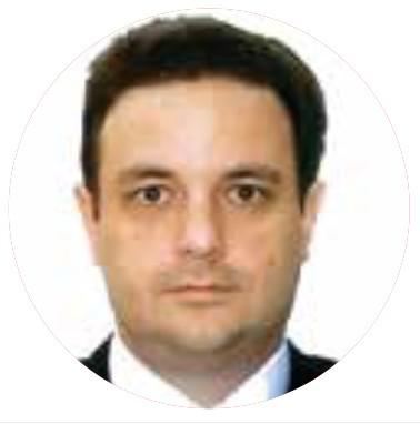 Ιωάννης Μ. Χατζηπατέρας