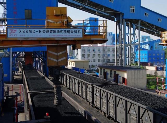 H Κίνα ετοιμάζει σειρά συγχωνεύσεων στον κλάδο της ηλεκτρικής ενέργειας
