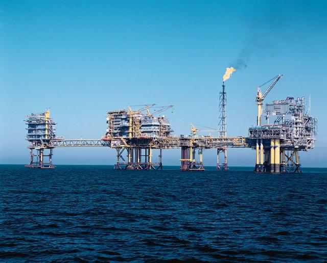 Δύο γεωτρήσεις στην ΑΟΖ της Κύπρου προγραμματίζονται το 2018