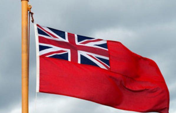 Το Ηνωμένο Βασίλειο στοχεύει σε ενίσχυση του νηολογίου του