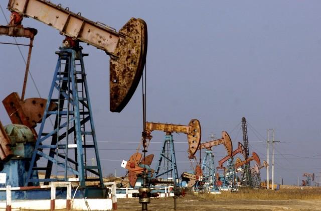 Αύξηση προβλέπεται στην παγκόσμια ζήτηση πετρελαίου