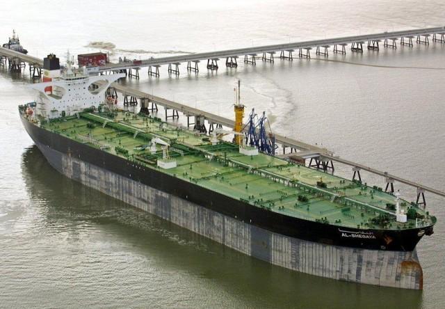 Πως κινούνται οι ναύλοι στη διεθνή αγορά