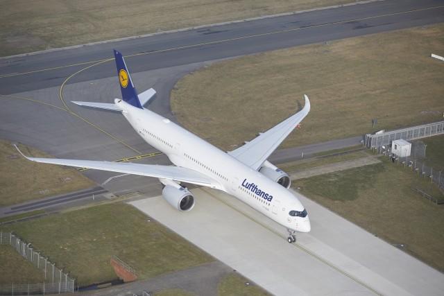 Νέες δυνατότητες για τους επαγγελματίες από την Lufthansa