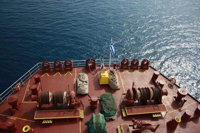Παγκόσμια Ναυτική Ημέρα: Πλοία, λιμάνια και άνθρωποι