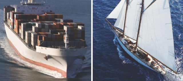 Ανάπτυξη του νηολογίου της Antigua & Barbuda εντός και εκτός Ελλάδας