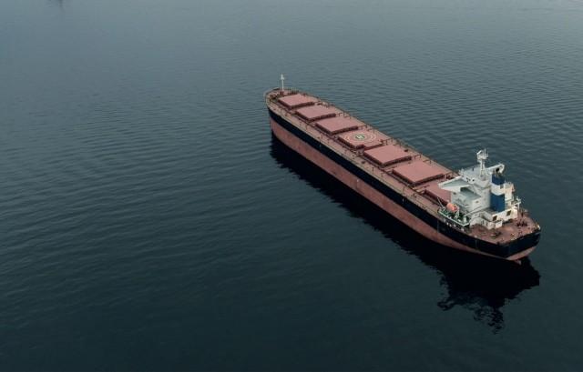 Συνεχής πτώση στα λειτουργικά κόστη των πλοίων