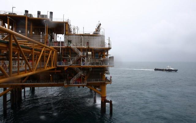 Επενδύσεις δισεκατομμυρίων στον ενεργειακό τομέα