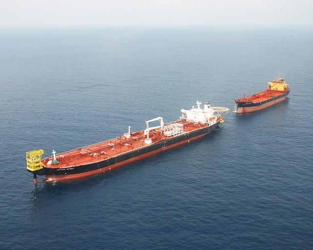 Θετικές οι ενδείξεις για την πετρελαϊκή αγορά