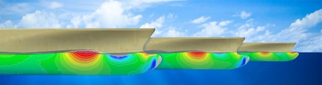 """Η εφαρμογή """"Virtual Trial"""" δίνει μια εναλλακτική λύση σε ναυπηγεία και πλοιοκτήτες"""