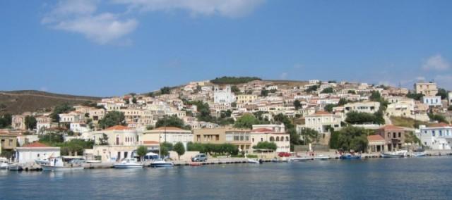 Πολιτικές για την οικονομική ανάπτυξη των νησιών
