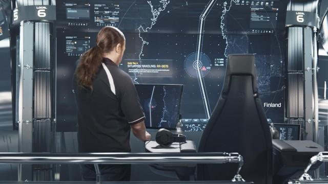 Το παγκόσμιας εμβέλειας συνέδριο Digital Ship επιστρέφει στην Αθήνα