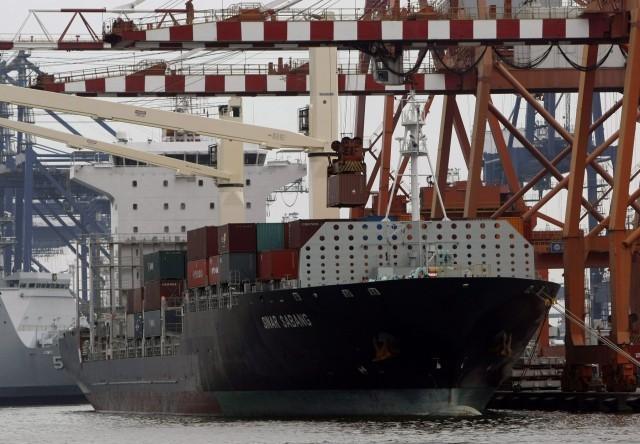 Τόνωση για τη ναυτιλία οι καλύτερες σχέσεις Ρωσίας και Τουρκίας