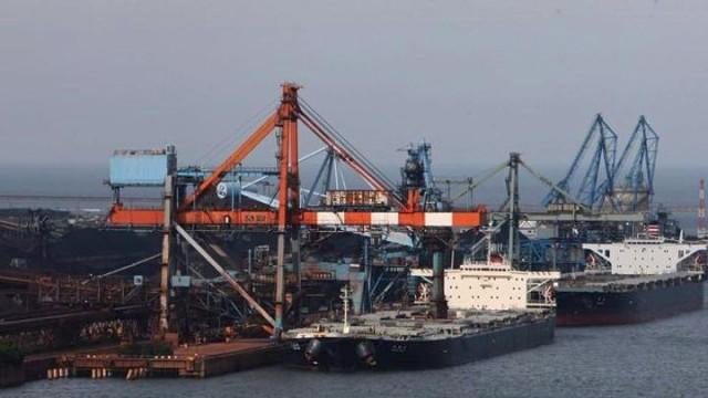 Λογισμικό για την αποτελεσματική διαχείριση της ενέργειας στα πλοία