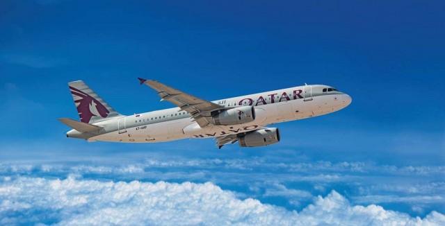 H Θεσσαλονίκη νέος προορισμός της Qatar Airways