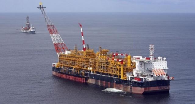 Εξαγορά-έκπληξη αλλάζει τα δεδομένα στην αγορά του LNG