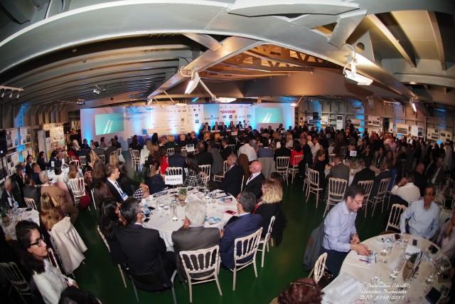 Διεξήχθη στο Hellas Liberty το 17o Navigator Forum