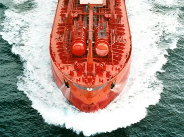 Βελτιωμένη η εικόνα στην αγορά των chemical tankers