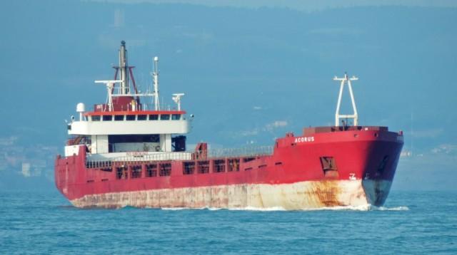 Η Ελλάδα στο «κυνήγι» των πλοίων μαύρης σημαίας