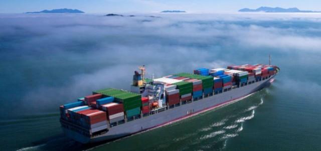 Η σημασία της τυποποίησης στην ψηφιοποίηση της ναυτιλίας