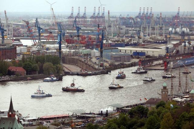 Ο αντίκτυπος της πολιτικής αστάθειας στη μεγαλύτερη οικονομία της Ευρώπης