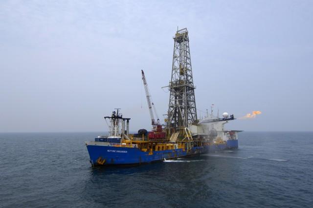 Η Gazprom συμμετέχει σε γιγαντιαίο πρόγραμμα LNG στο Ιράν