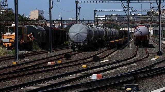 Αλλάζουν τα δεδομένα στο σιδηροδρομικό δίκτυο της χώρας