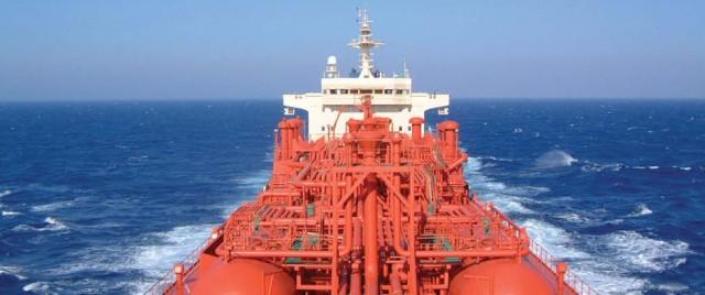 Συνεργασία μεταφοράς LPG για Exmar και Statoil