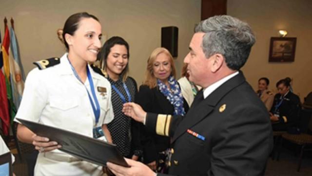 Νέο «δίκτυο» για τις γυναίκες στη ναυτιλία