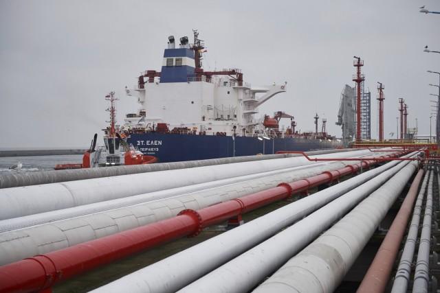 Αισιοδοξία στον OPEC για την ανάκαμψη στην αγορά πετρελαίου
