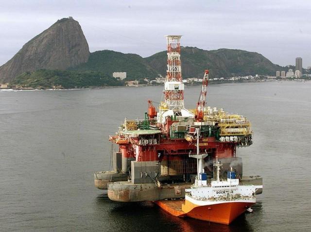 Συγκρατημένη άνοδος της μέσης τιμής του πετρελαίου για το 2018
