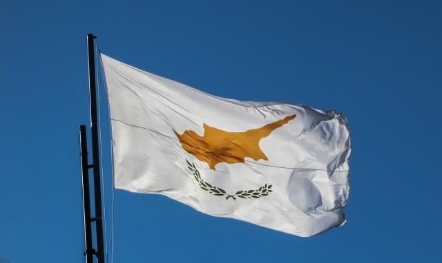 Με ποιες προκλήσεις θα βρεθεί αντιμέτωπη η Κυπριακή Ναυτιλία το 2018;