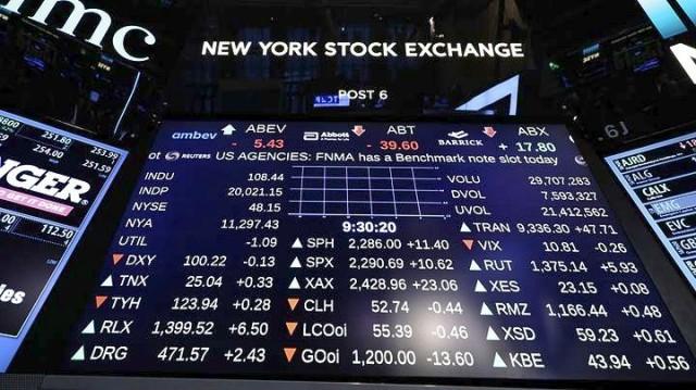 Ανησυχίες της Παγκόσμιας Τράπεζας για επιτόκια και πληθωριστικές πιέσεις