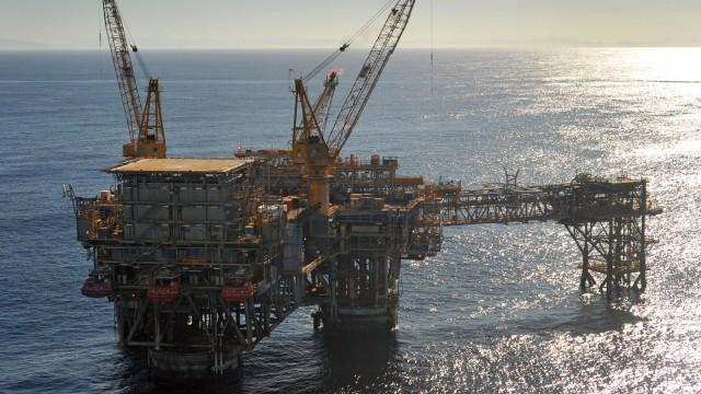 Η Αυστραλία μπαίνει δυναμικά στην αγορά του LNG