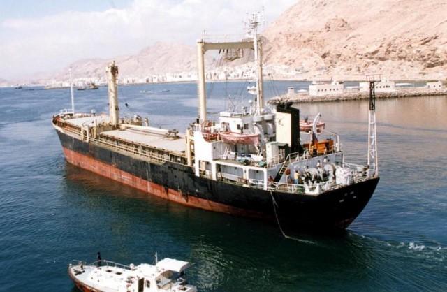 Έντονες προσδοκίες για άνοδο στις τιμές των μεταχειρισμένων πλοίων 15ετίας