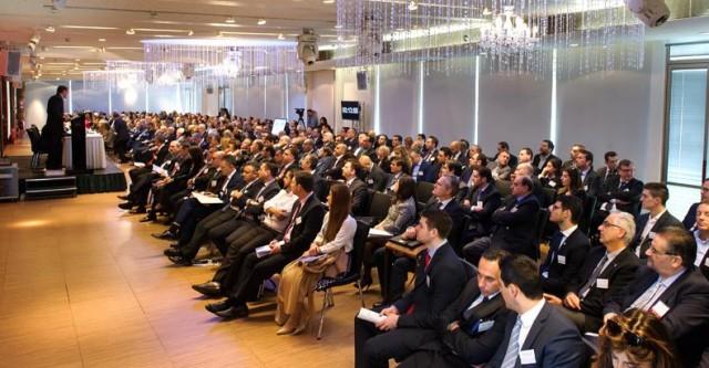 Το 2ο ετήσιο Capital Link Cyprus Shipping Forum δίνει το «παρών» στην Κύπρο