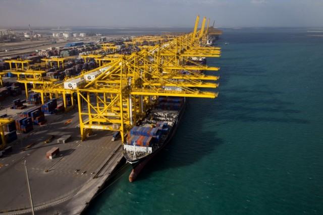 Επενδύσεις δισεκατομμυρίων στις μεταφορικές υποδομές της Ινδίας