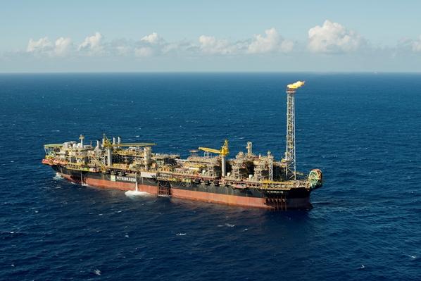 Αντιδρούν οι πετρελαϊκοί κολοσσοί στην κλιματική αλλαγή