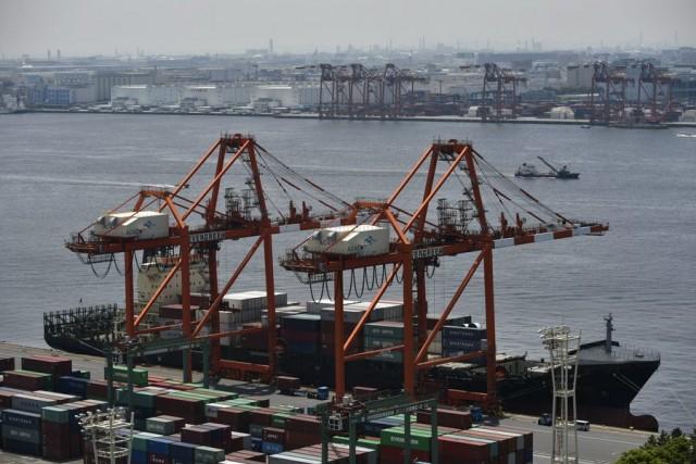 Σε τροχιά ανάπτυξης η MPC Container Ships
